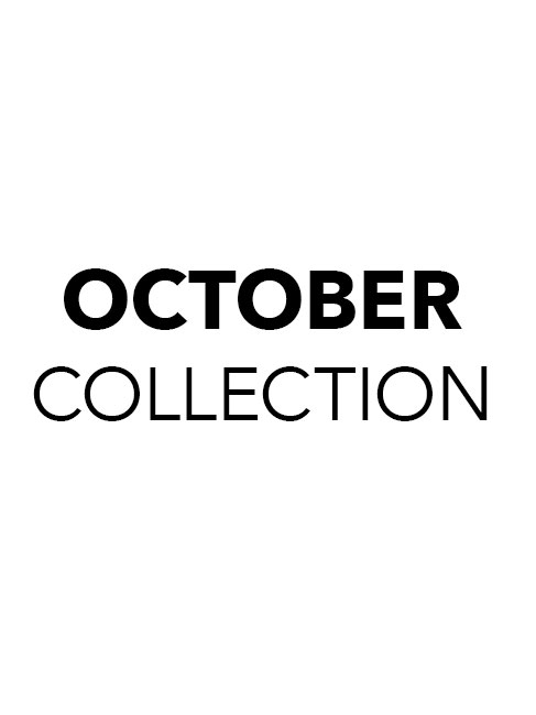 October Collection