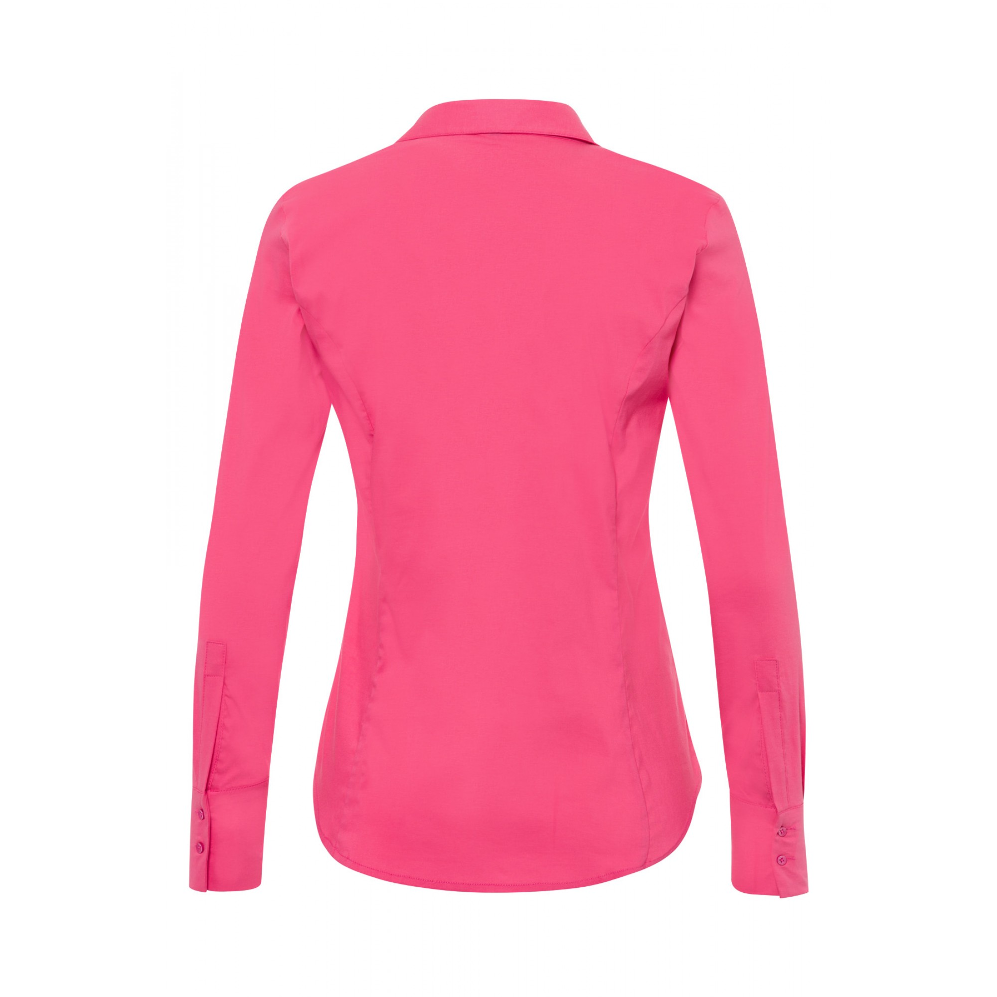 Businessbluse, mild pink 01122572-0833 2