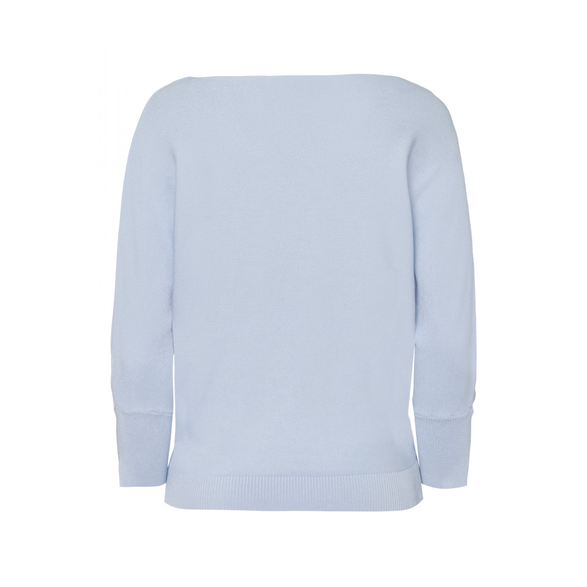 Fledermaus-Pullover, soft blue 11821549-0305 2