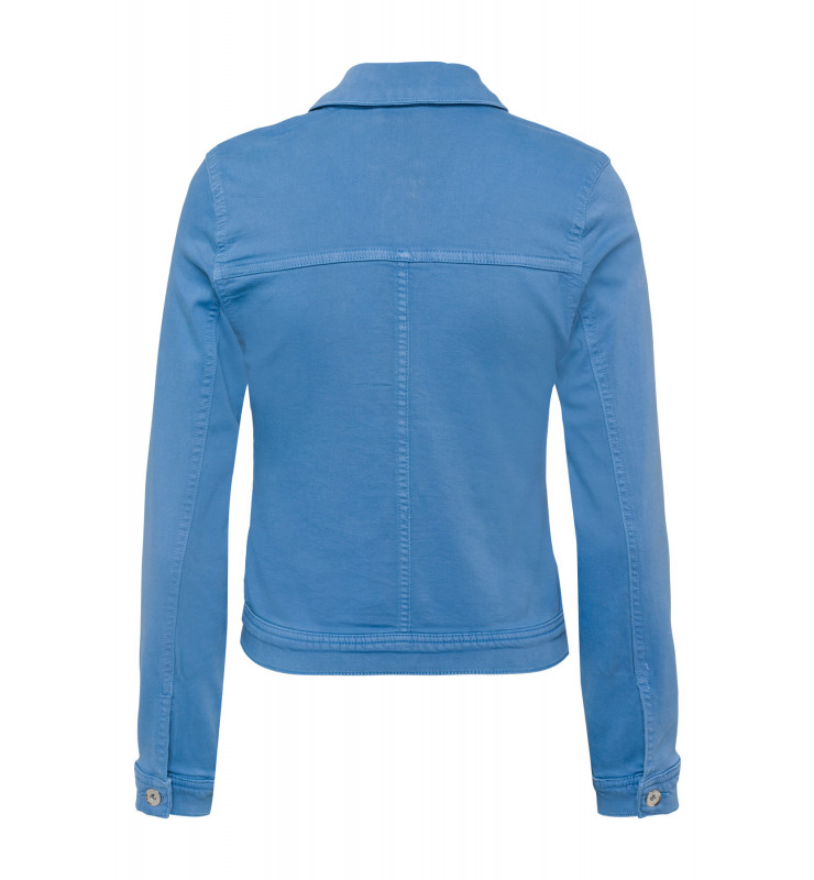 Jeansjacke, new blue 91026200-0322 2