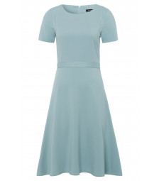 Kleid, powder mint