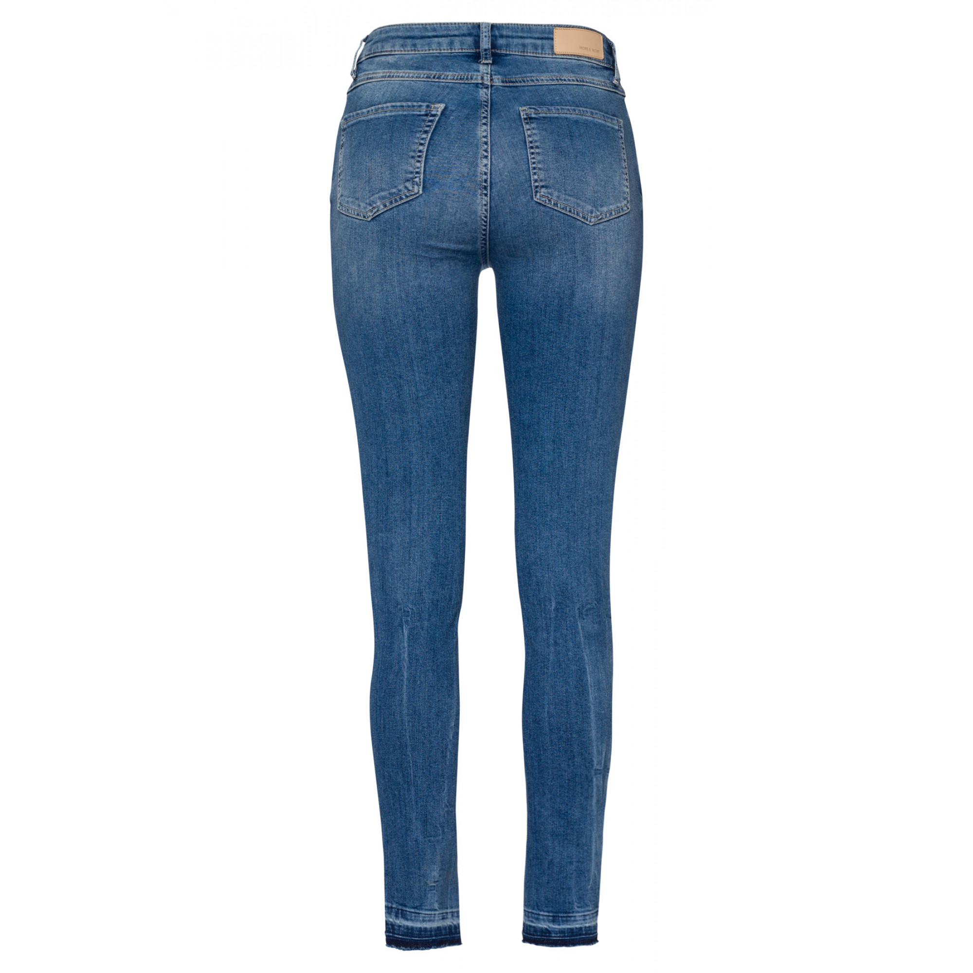 Five Pocket Jeans, Hailey 91034220-0963 2