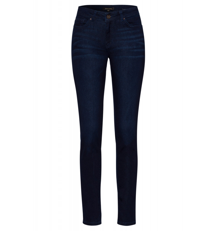 Stretch-Jeans, Super Skinny 91104250-0963 1