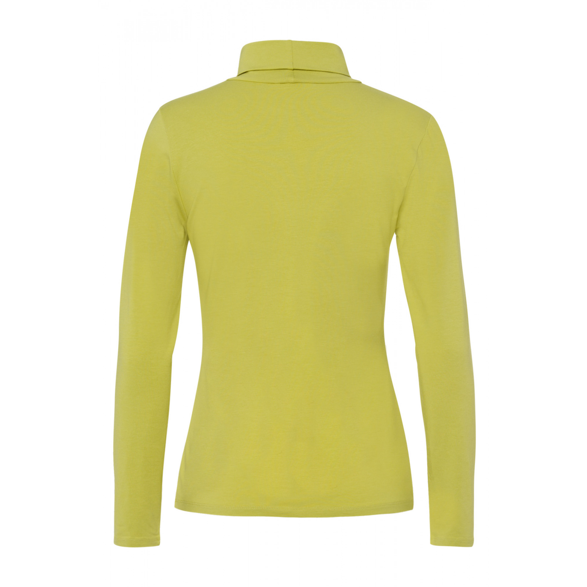 Shirtrolli, lime green 91110014-0610 2
